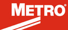 Click To View Metro Storage Products